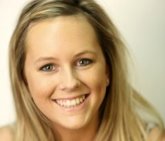 BCFE Presentation and Performance graduate Cassie Stokes joins Xposé