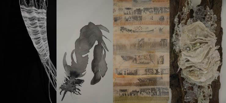Design Textile Design Fine Art Practice Diploma Hnd Level 6 Higher Bcfe