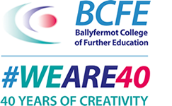 Ballyfermot College of Further Education BCFE