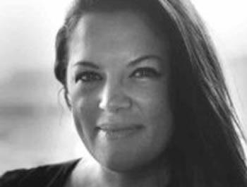 Arinia Dunne Broadcast Presentation Skills Testimonial