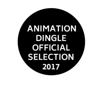 Six films by students and graduates of our Animation Courses have been selected for Animation Dingle 2017
