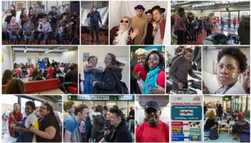 Intercultural Day 2016