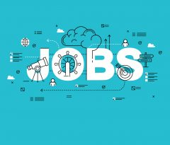 Cartoon Saloon have announced a new partnership creating 140 jobs in Animation