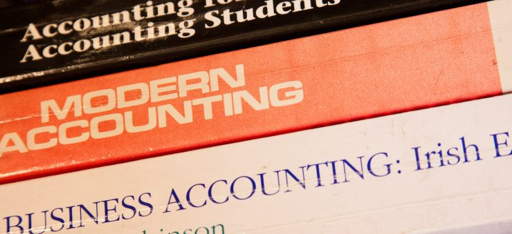 This Business Studies course gives a solid foundation in the skills required for business including accounts & bookkeeping, marketing, and computing.