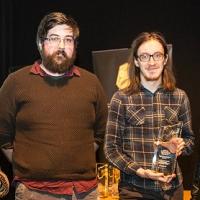 Animation Graduates Recieve IFTA Nomination