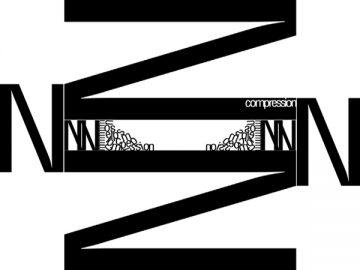 Compression - Wordplay Jason Ryan 2010