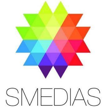 Smedias