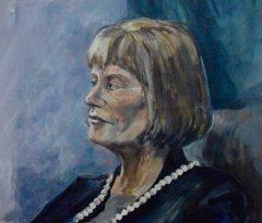 Maureen Conway