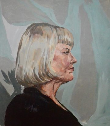 Maureen Conway 2