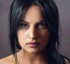 Tania Notaro