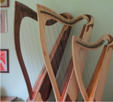 instrument making bcfe